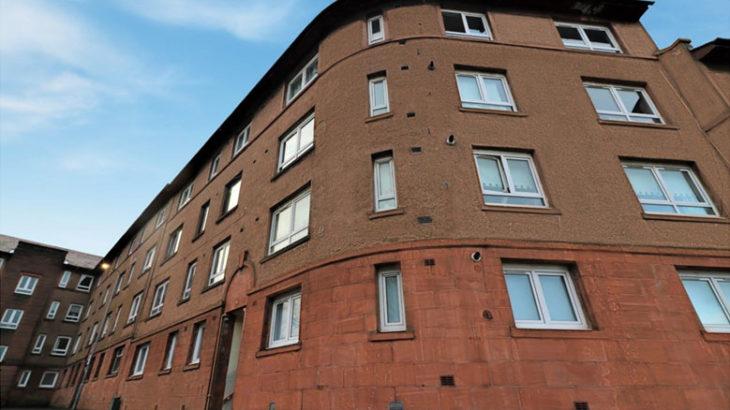 blog choosing property banner